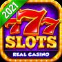 icon Real Casino Slots