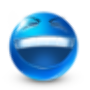 icon Laughter