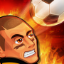 icon Online Head Ball