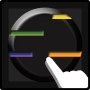 icon Finger Platformer