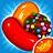 icon Candy Crush Saga 1.48.0