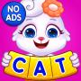 icon ABC Spelling - Spell & Phonics