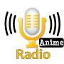 icon Anime Radio