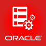 icon Oracle Policy Automation