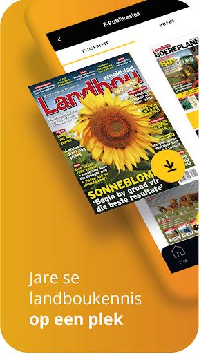 Landbou.com (Landbouweekblad)
