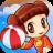 icon com.softstar.Richman 3.7