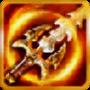 icon Ashoka:The Game