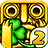 icon Temple Run 2 1.14