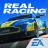 icon Real Racing 3 3.2.1