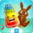 icon Ice Candy Maker 1.23