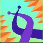 icon SlitherSplit