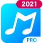icon (Download Now) Free Music MP3 Player PRO