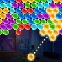 icon Bubble Shooter