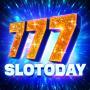 icon 777 Slotoday Slot machine games - Free Vegas Slots