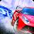 icon Car Racing Championship 1.19
