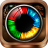 icon Mind Games 0.6.8c