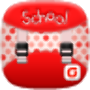 icon 올레 스쿨 초등