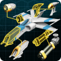 icon Spaceship Battles