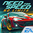 icon Need_for_Speed_No_Limits.apk 1.0.19