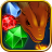 icon DragonJewels 1.6.3
