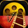 icon Video to MP3 Converter
