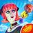 icon Bubble Witch Saga 3.1.22