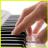 icon Play Piano 1.7