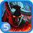 icon Lost Lands 1.0.3