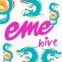 icon EME Hive