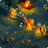 icon Throne Rush 3.3.4