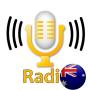 icon Radio Australia