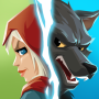 icon Fable Wars: Epic Puzzle RPG