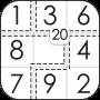 icon Killer Sudoku - Free Sudoku Puzzles+