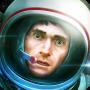 icon Survival-quest ZARYA-1 STATION
