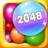 icon Pool Master-2048 1.0.0