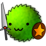 icon Marimo Dungeon