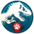 icon JW Alive 1.7.30