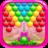 icon Puzzle Bubble Deluxe 34.1.2