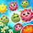icon Farm Heroes Saga 2.25.4