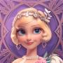 icon Time Princess