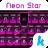 icon neonstar 5.0