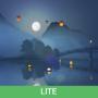 icon Lantern Festival 3D Free