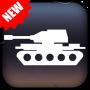 icon Tank Quiz