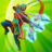 icon Hunter: Master of Arrows 1.0.184