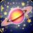 icon Cosmic Quest 0.7