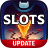 icon Scatter Slots 3.43.0
