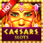 icon Caesars Slots 3.19.2