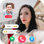 icon Live Video Call : Random Video Talk & Chat Guide
