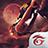 icon Free Fire 1.50.0