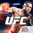 icon UFC 1.1.748860